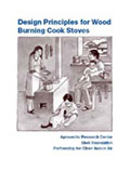 Design Principles SP Cover